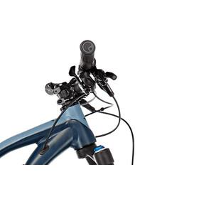 """VOTEC VX Elite - Allmountain Fully 29"""" - blue/red"""